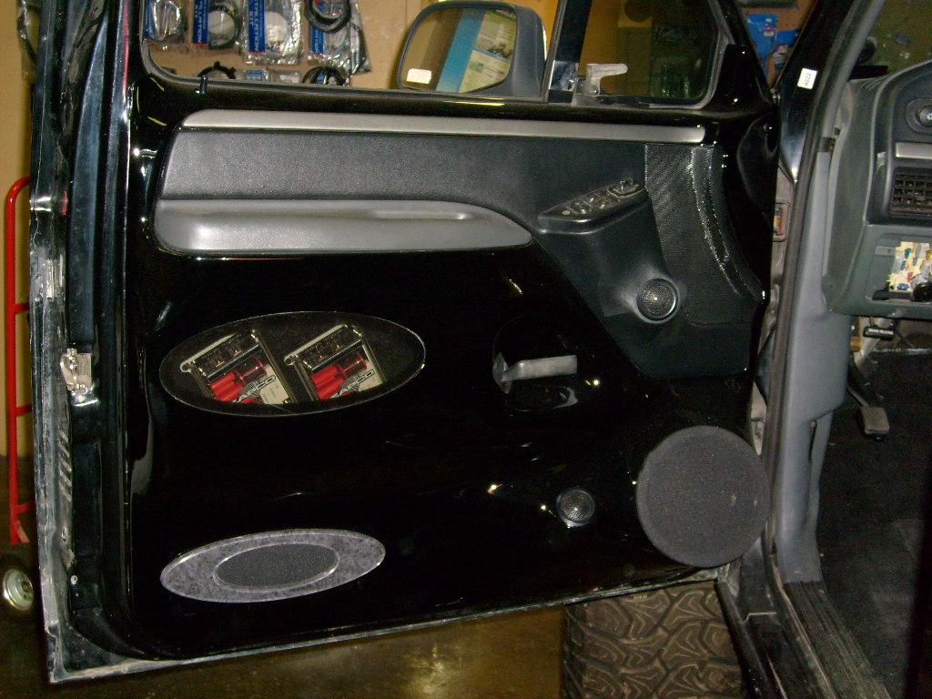 768 #693F25 Custom Fiberglass Door Panels Custom Fiberglass Door Panels Completed  save image Custom Fiberglass Doors 45971024