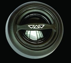 TREO RSX Component Speakers